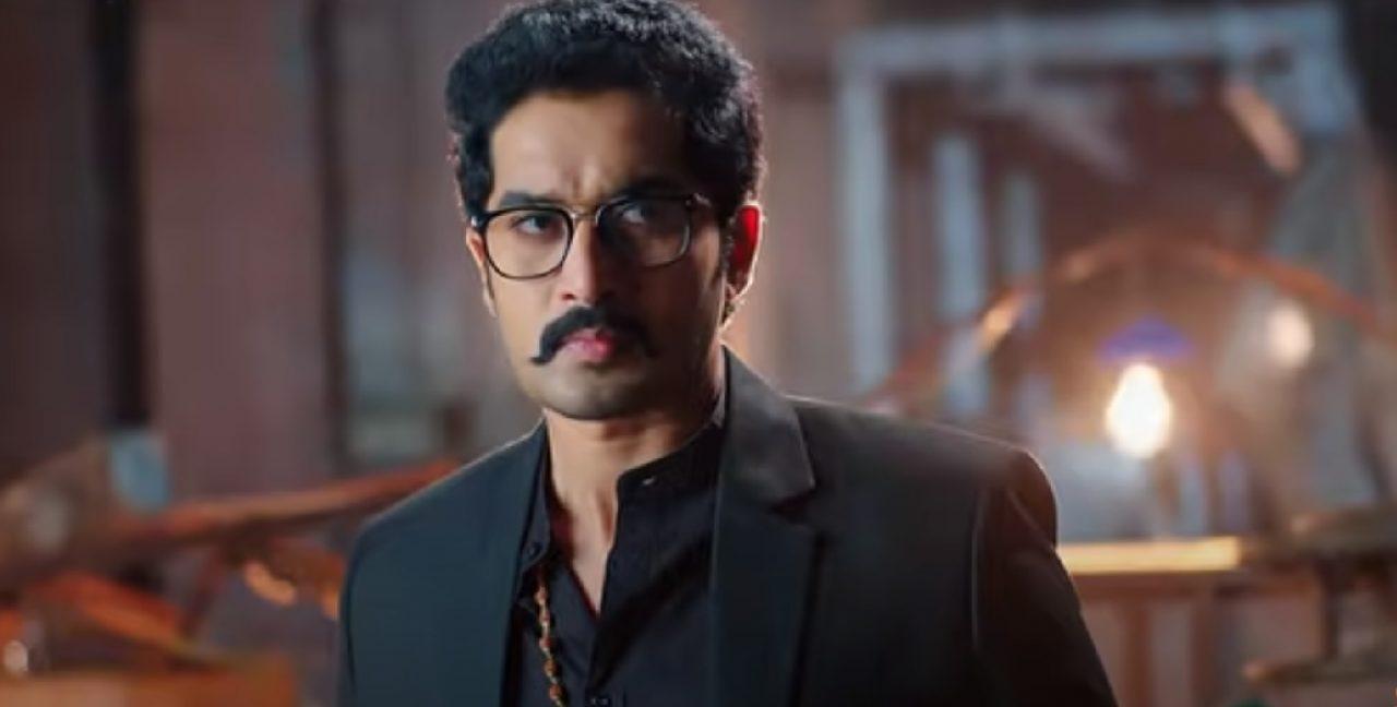 Hitler Gaari Pellam Telugu Serial Cast, Timings & Review 2021