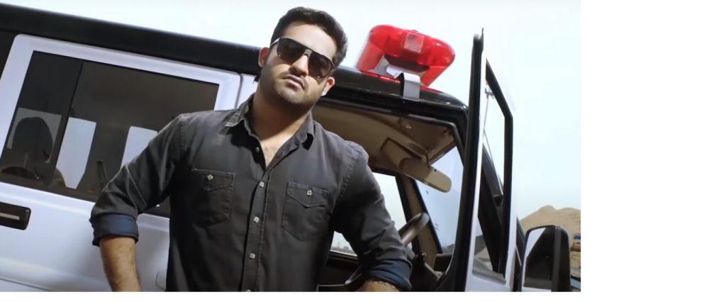 Allu Arjun Vs Jr NTR Movies Hits and Flops