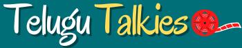 Telugu Talkies