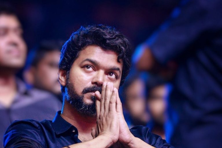 Thalapathy Vijay Telugu Movies List